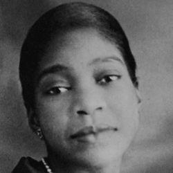 Bessie Smith - Sweet Mistreater